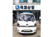 브랜드 대상 국제산업 싸인보드 KJ-LED-1…